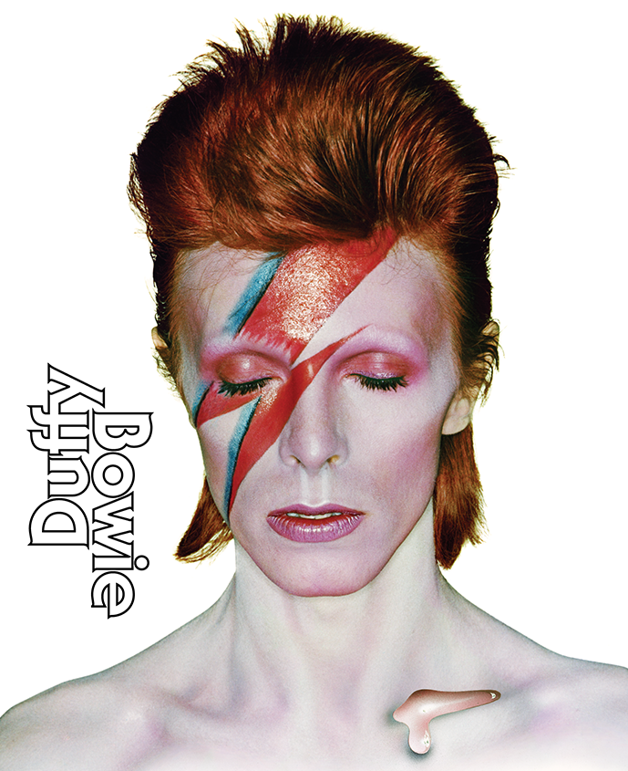 DuffyBowie_poster_23