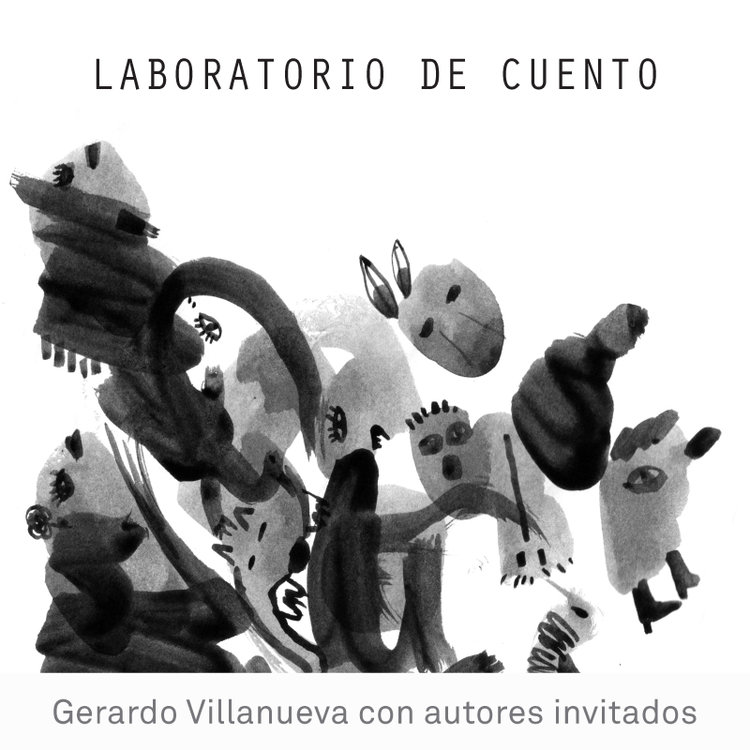laboratorio_cuento